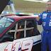 Drift com Roberto Blas Marinho
