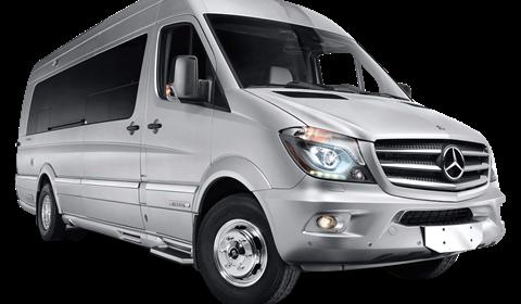 transport-cu-autocarul-royal-tour