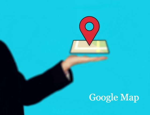 The brand new function of Google Maps will allow customers to change lacking highway info