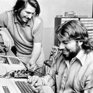 apple-I-la-primera-computadora-de-escritorio