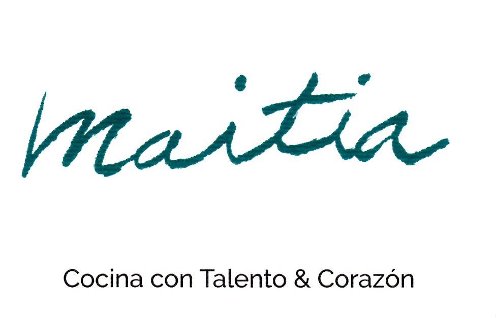 Proyectos Culturales Madrid: CRECER ABRIENDO VENTANAS - OTROS SITIOS ...