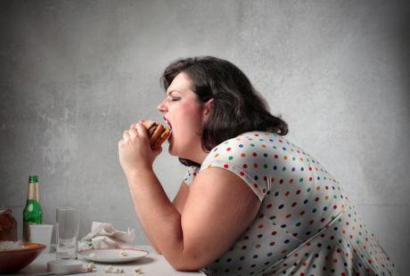 Obat Diet Biolo