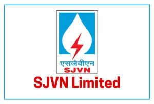 SJVN Recruitment 2019 Various technical Post Online Form,Mechanical Engineering / Electrical Engineering / Electronics & Communication Engineering / Other Branch Degree / Diploma / ITI are Eligible