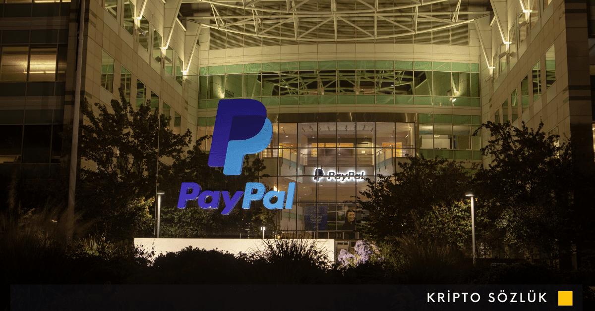 bitFlyer Europe Kripto Para Borsası PayPal'a Entegre Oluyor