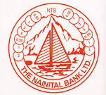 Nainital Bank MT Exam Notification 2017 Management Trainee