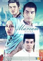 Mariam Alisa Episod 13