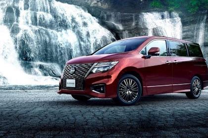 8 Daftar Mobil MPV Mewah 2021 : Premium & Nyaman Harga 300 Juta Keatas