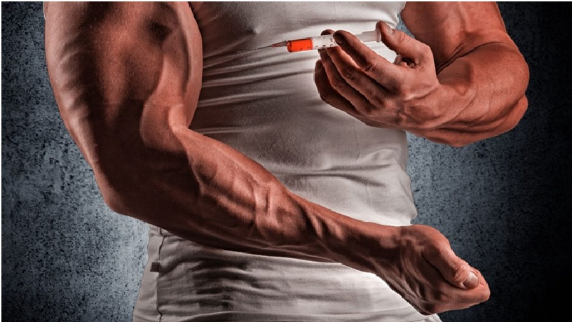 Performance-enhancing drugs that have no side effects
