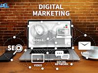 Rekomendasi 3 Jenis Digital Marketing Untuk Mengembangkan Bisnis Anda