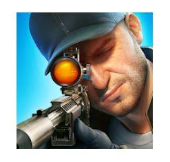 Sniper 3D Assassin Apk v2.14.2 Mod Unlimited Coins Android