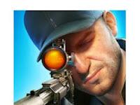 Sniper 3D Assassin Apk v2.14.8 Mod Unlimited Coins Android