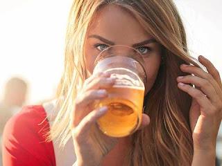 बियर पीने के फायदे | beer peene ke fayde
