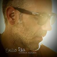 http://musicaengalego.blogspot.com.es/2013/12/emilio-rua.html
