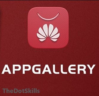 Huawei : Tout savoir sur AppGallery