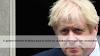 El primer ministro británico pasa la noche en cuidados intensivos con coronavirus