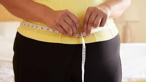 tips Agar cepat hamil untuk wanita gemuk