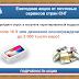 [Лохотрон] iphone-mail.ru Отзывы? Ежегодная акция от почтовых сервисов стран СНГ - обман!