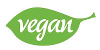 Kochen und backen mit veganen Zutaten