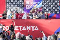 surf israel 2019 15 podium 7100 Israel19Poullenot