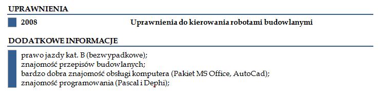 profesjonalny doradca zawodowy  cz  9