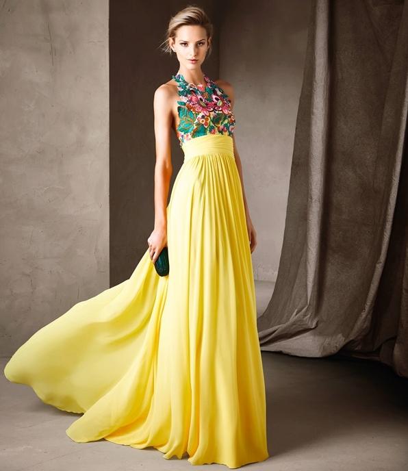en-yeni-elbise-modelleri
