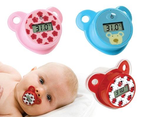 Tipos Y Usos De Los Termometros El Medico En La Casa El termómetro es un instrumento de medición de temperatura. dr emilio suarez