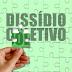 URGENTE ! DISSÍDIO COLETIVO | RISCO DE FALÊNCIA E DESEMPREGO EM MASSA .