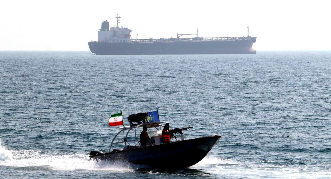 A Complex Scenario for Iran: Pre-emptive War!
