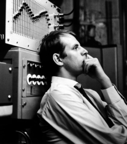 info for 7a6d1 ad0be Spotify Classical Playlists  Karlheinz Stockhausen  A Chronological Playlist