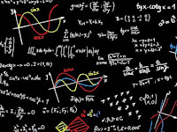 Tips & Trik Lulus Ketika Menghadapi Ujian Matematika