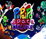 pupaipo-space-deluxe