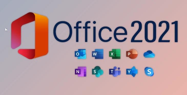 microsoft,2021,windows11,اوفيس 2021