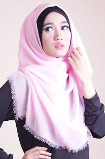 jilbab rawis