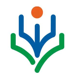 DIKSHA App  - DIKSHA is India's national digital infrastructure for school education