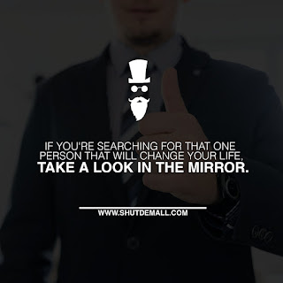 take-look-in-mirror