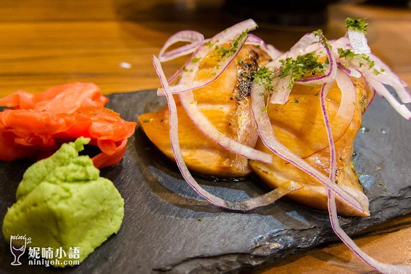 【花蓮瑞穗美食】竹村日式小吃。CP 值炸裂的精緻日本料理