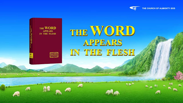 God's word,knowing God,God's will,