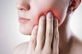 Mengatasi Sakit Gigi Dengan Cengkeh