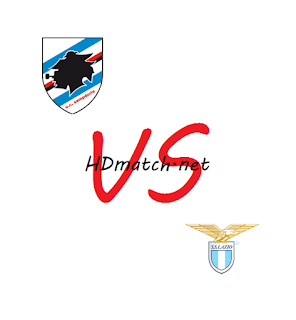 مشاهدة مباراة لاتسيو وسامبدوريا اون لاين اليوم تاريخ 15-1-2020 بث مباشر الدوري الايطالي ss lazio vs sampdoria