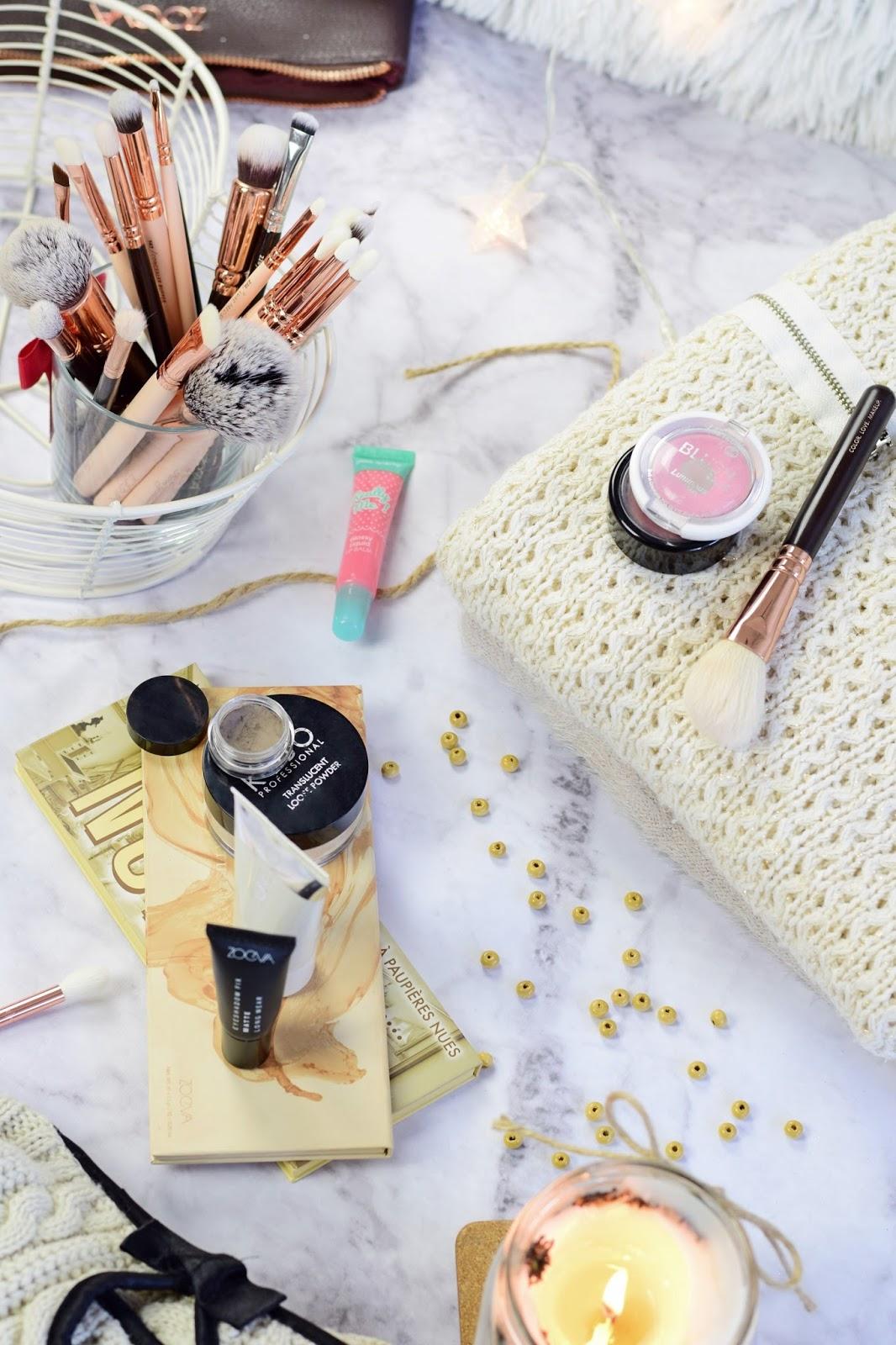 codzienny_makijaż_kosmetyki_blog