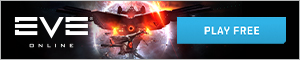 Play Eve Online For Free