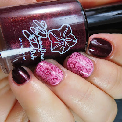 moonflower-polish-wine-swatch-1