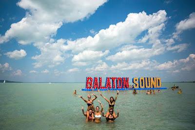 balaton sound festivali macaristan