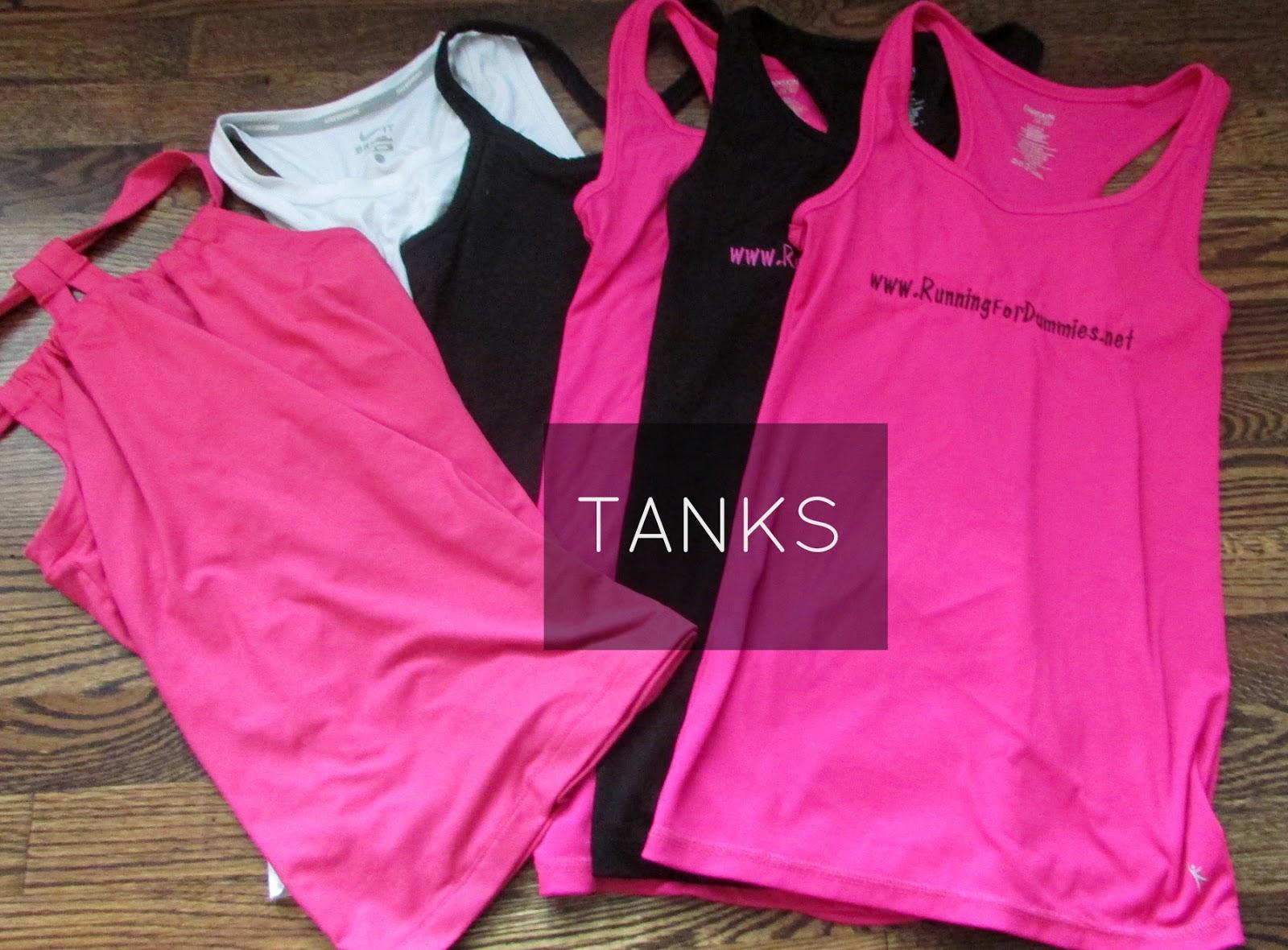 da09ce20677 Personalized Running Shirts Nike