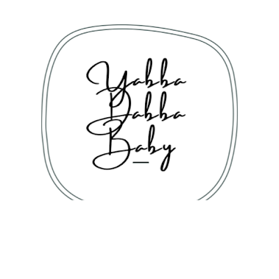 Yabba Dabba Baby | Online Baby Boutique