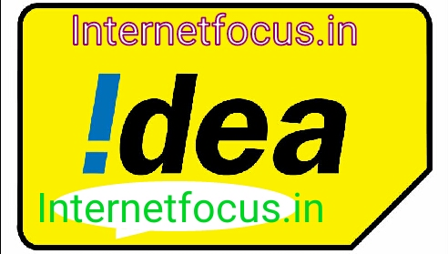 Idea Cellular Announces Rs 227 Prepaid Plan With Unlimited Calls. Free Dialers Tone &  Missed Call Alerts