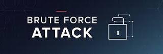 Cara dan Teknik Hacking DNS Brute Force Menggunakan Fierce