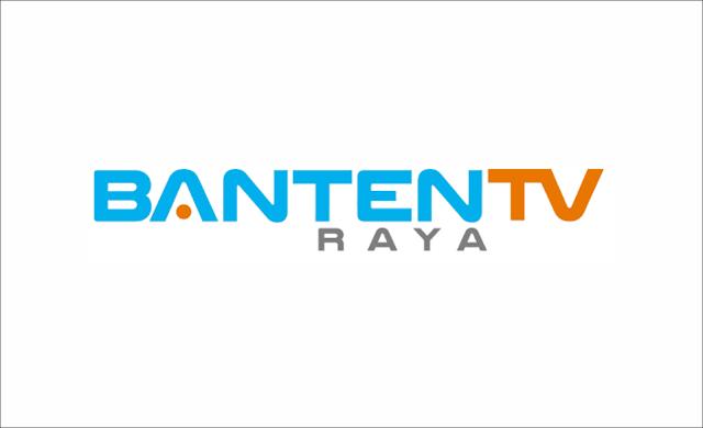 Lowongan Kerja Journalist/Reporter BANTEN RAYA TV Serang