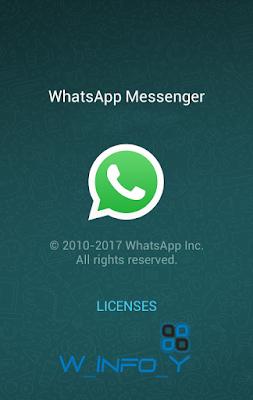تحميل ,آخر إصدار, من, برنامج, الواتس آب ,للكمبيوتر, والايفون ,والاندرويد, وMac ,مجانا, Download ,WhatsApp, Messenger,