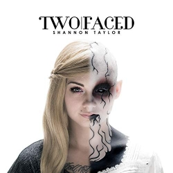 Two Faced - Benny Musical Hypes Feat. Mani Thind Song Lyrics Mp3 Audio & Video Download